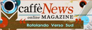 Caffè News