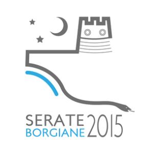 Serate Borgiane